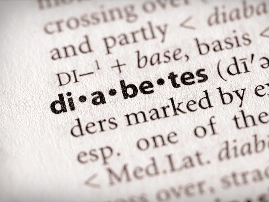 Blog/Diabetic-Food.jpg