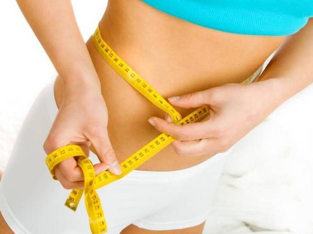 Blog/Eat-Rice-Lose-Weight.jpg