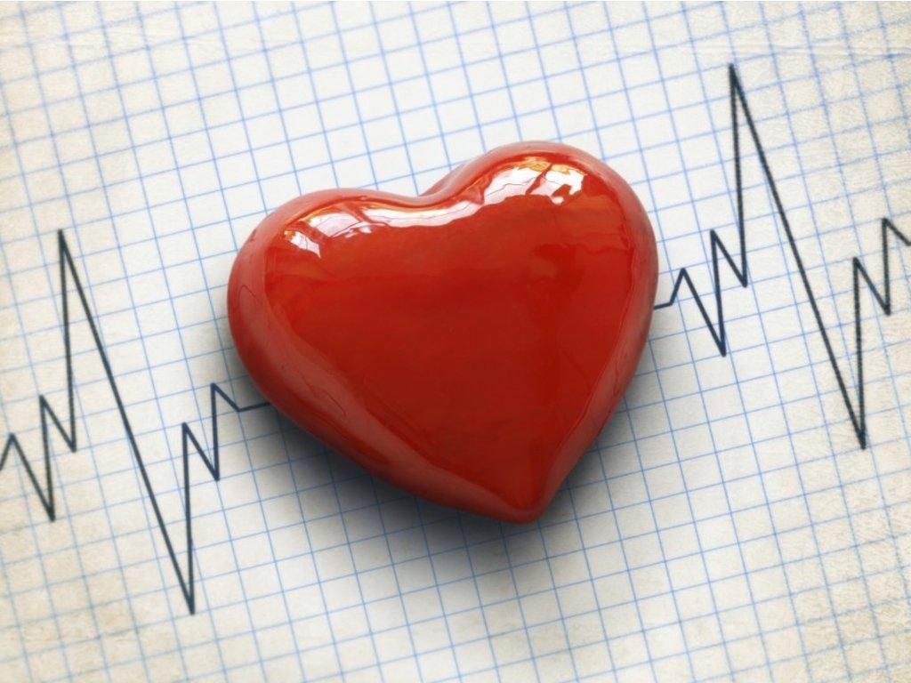 Blog/Heart-disease-Cancers.jpg