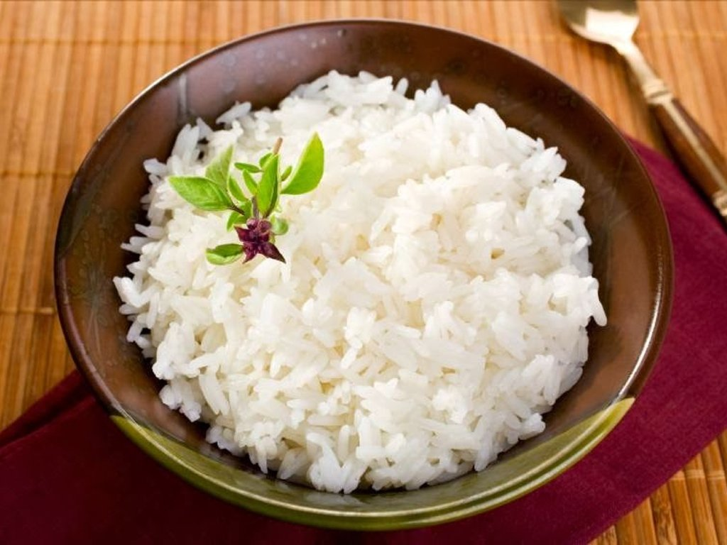 Blog/Rice-for-Weight-Loss.jpg