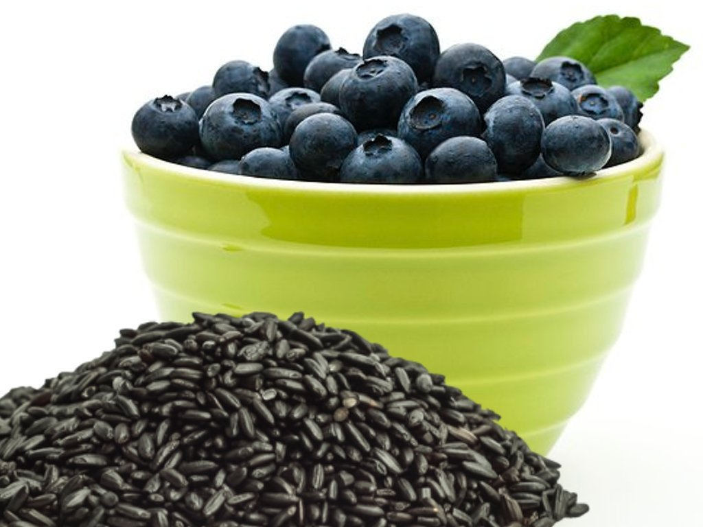 Blog/healthful-antioxidants.jpg