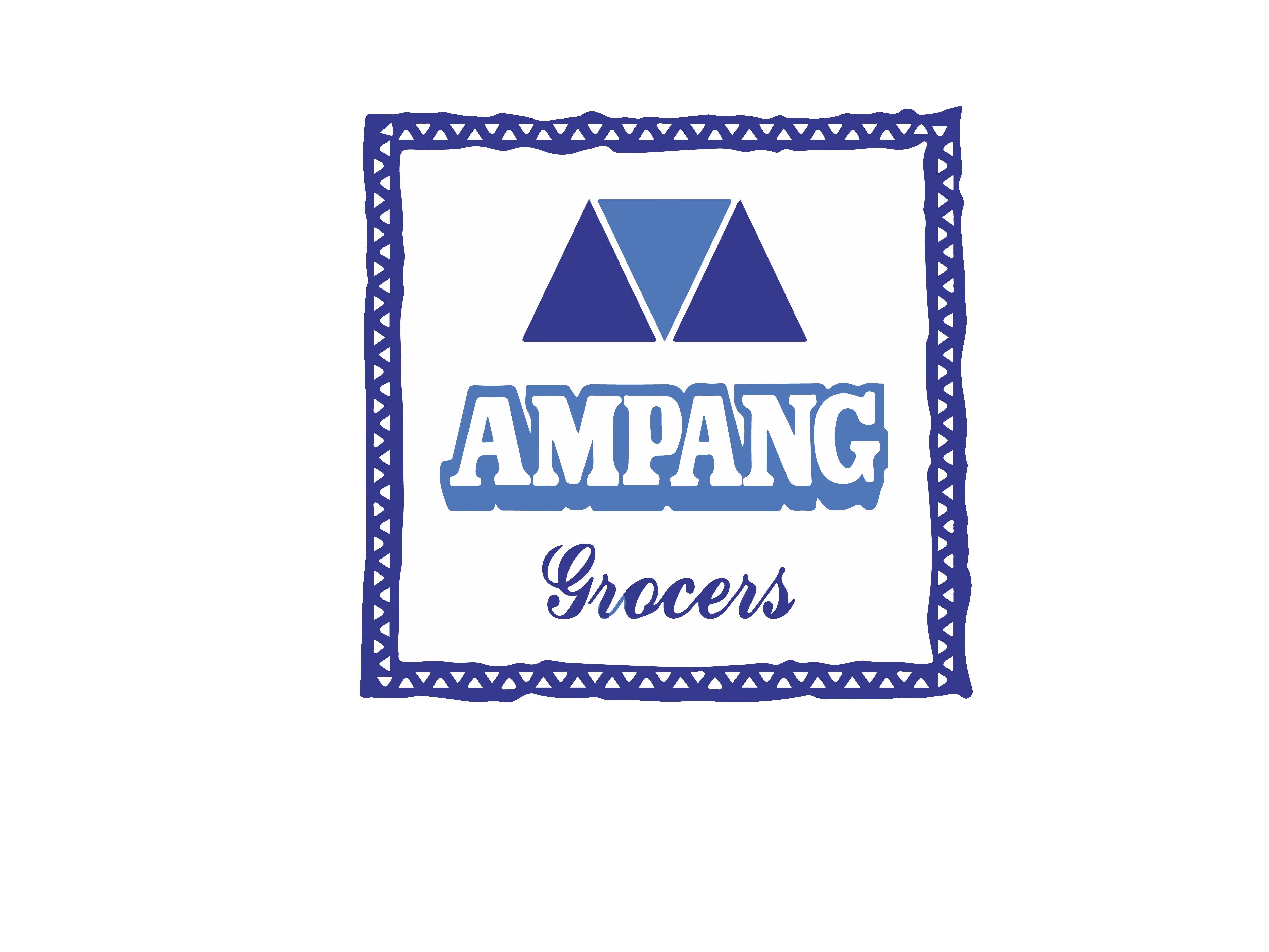 Store-Logo/AMPANG_GROCER-01.png
