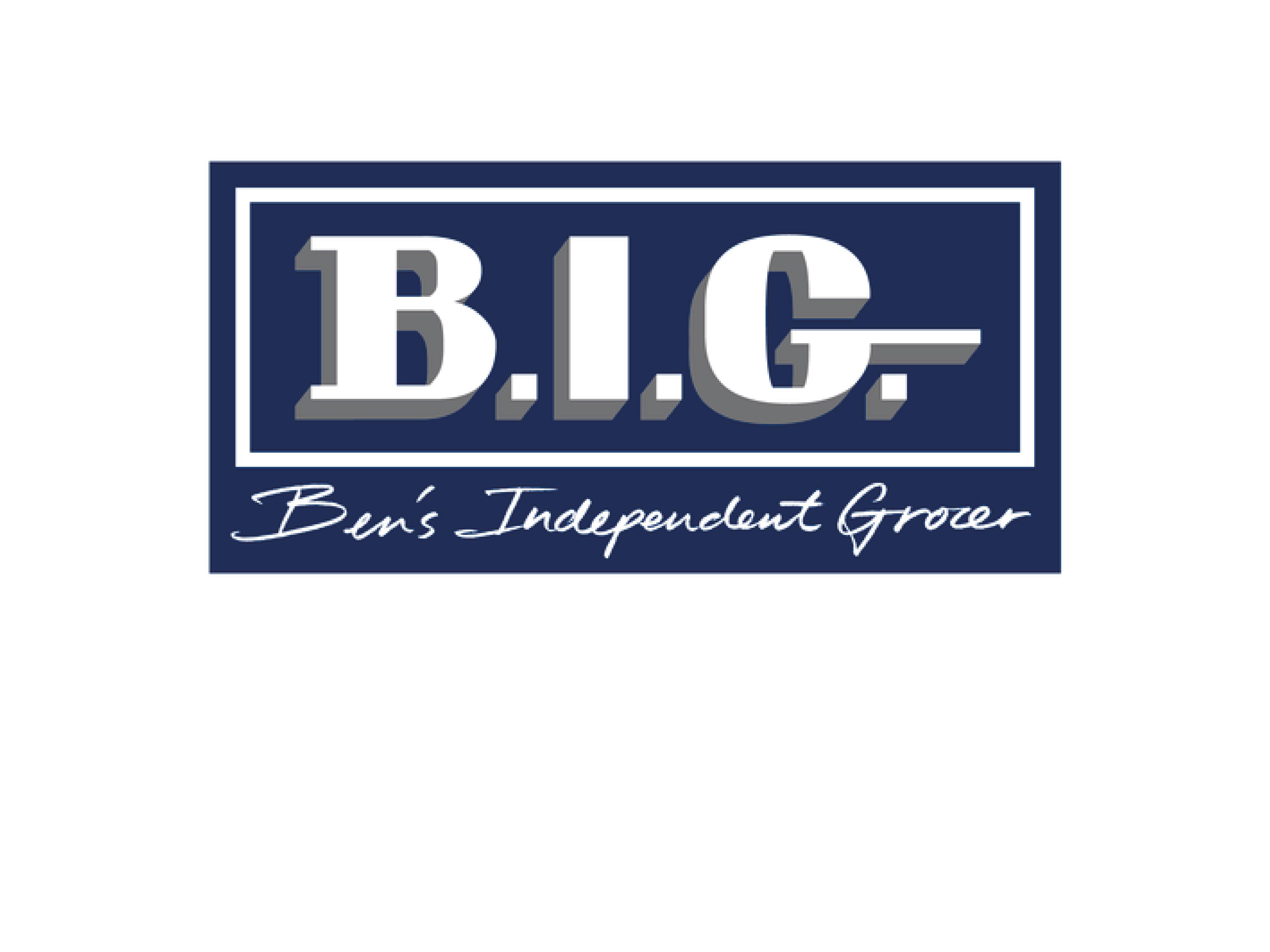 Store-Logo/BIG-01.png