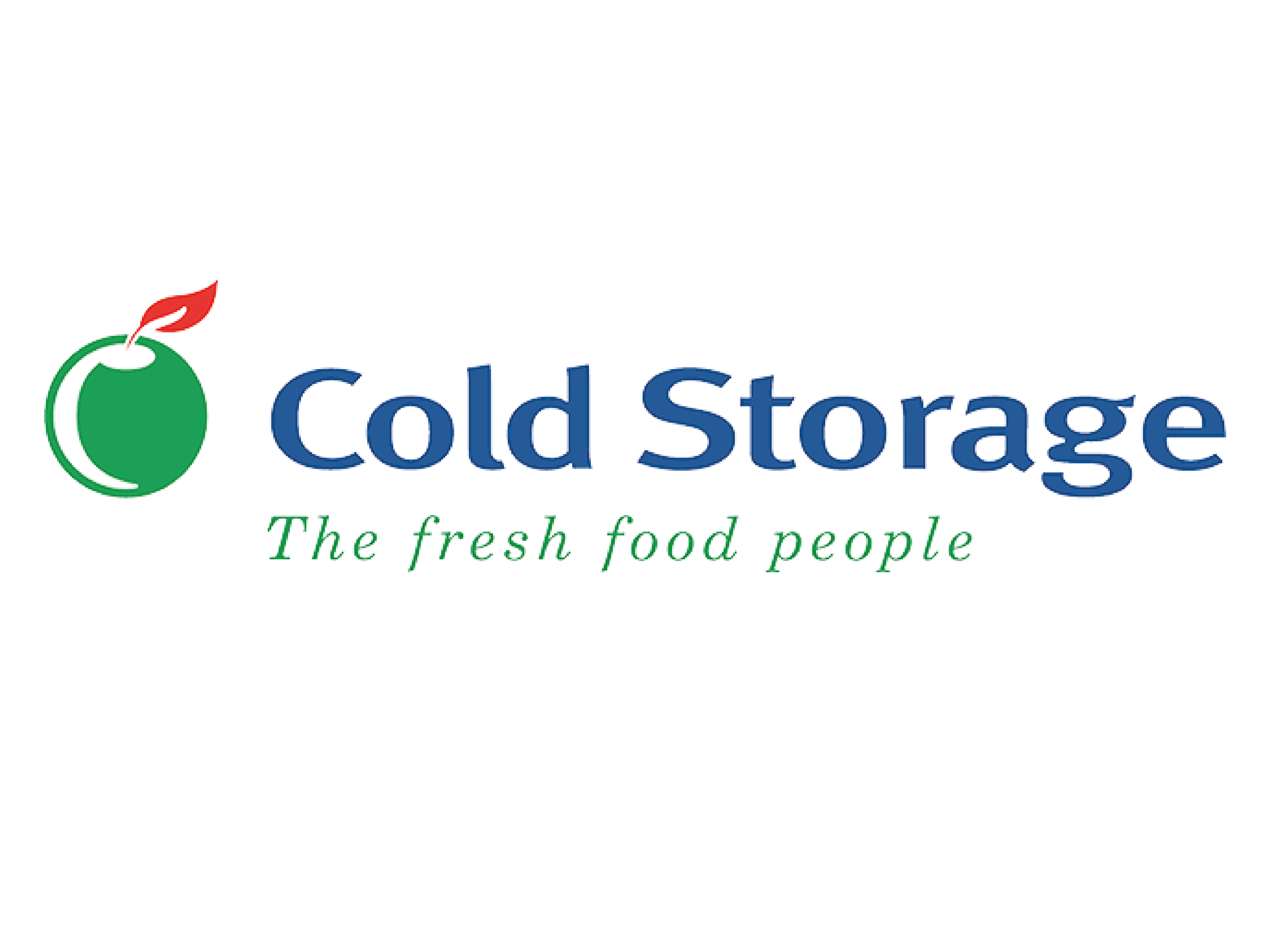 Store-Logo/COLD_STORAGE-01.png