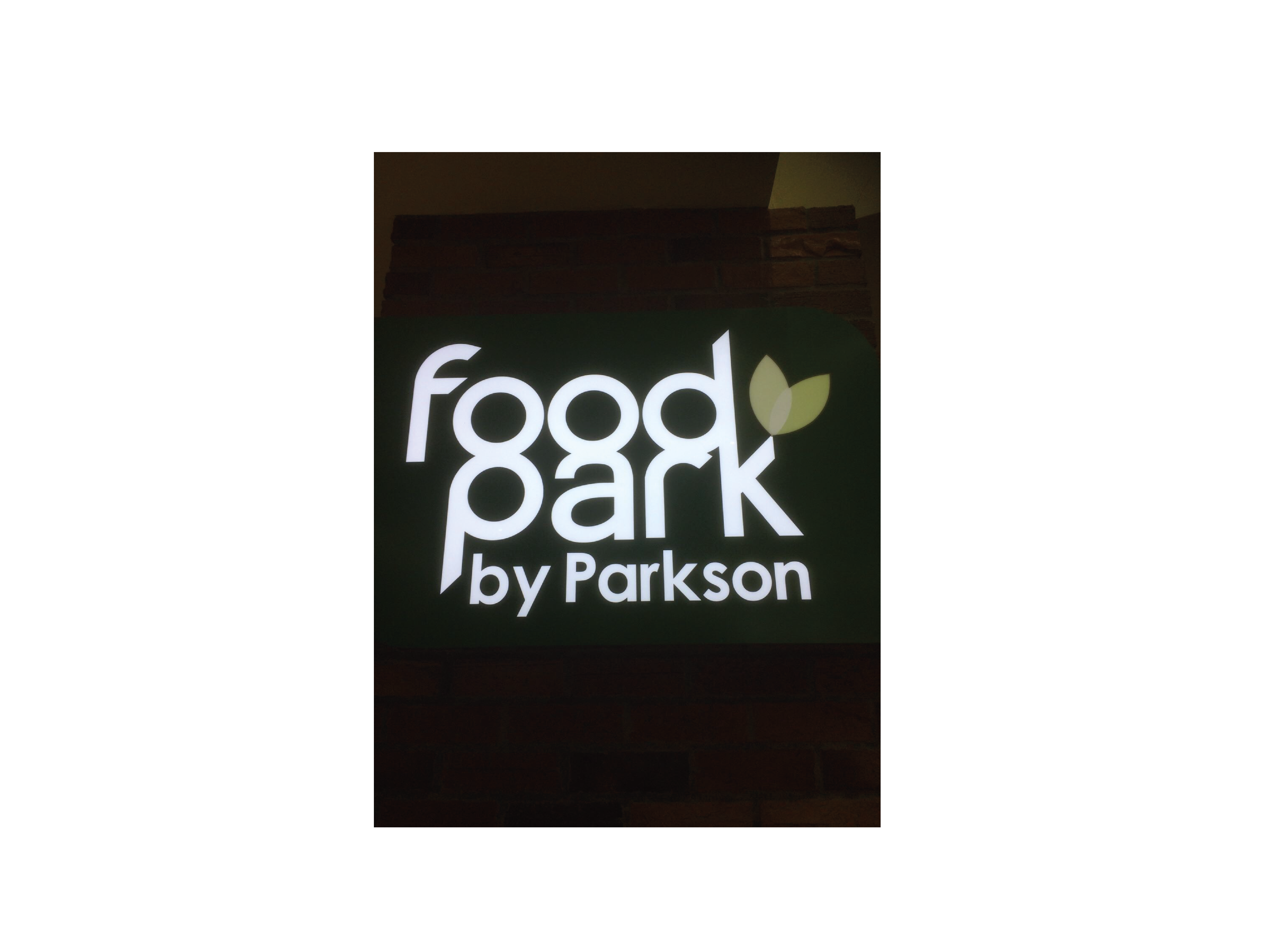 Store-Logo/FOOD_PARK-01.png