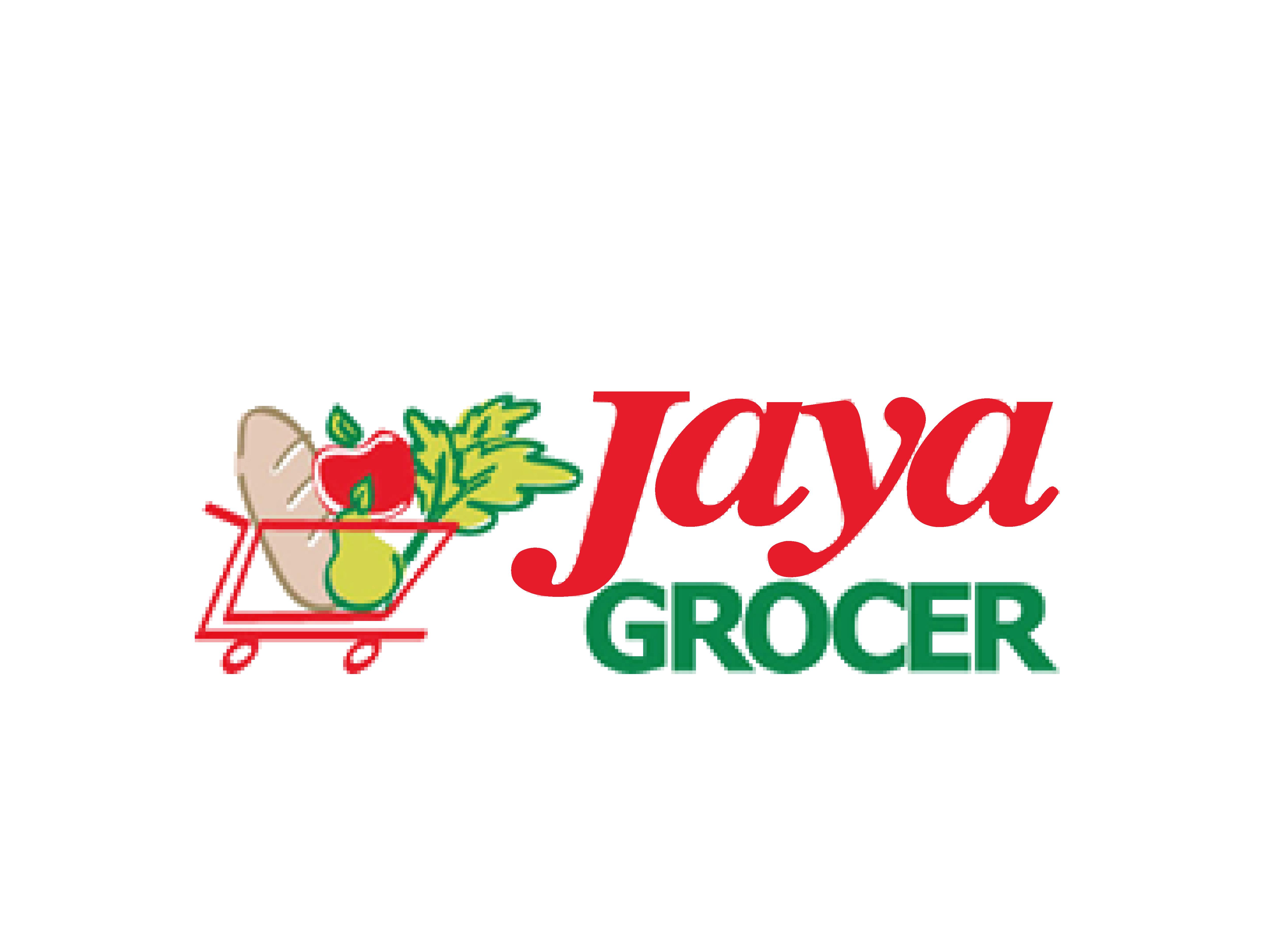 Store-Logo/JAYA_GROCER-01.png