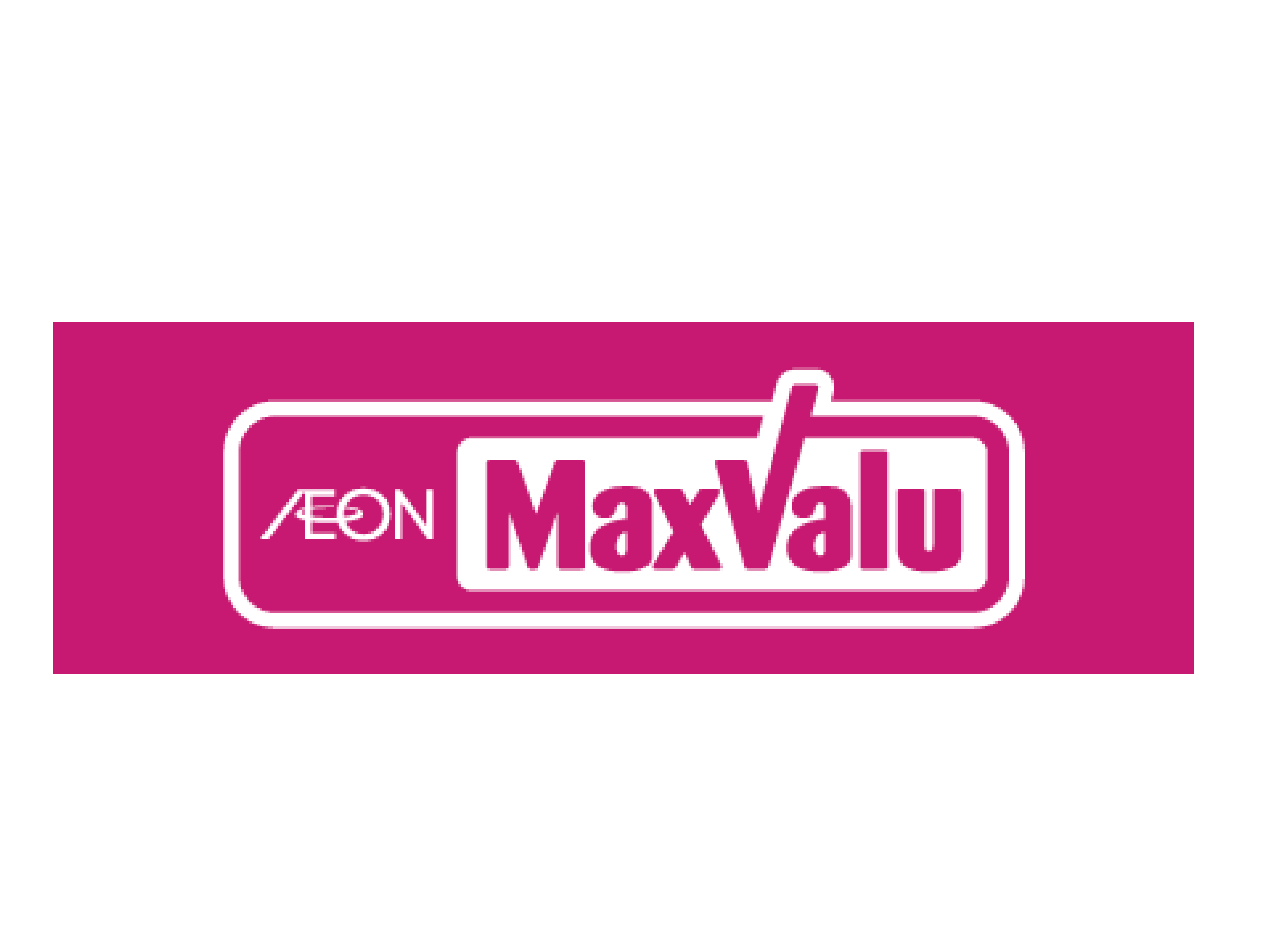 Store-Logo/MAXVALU-01.png