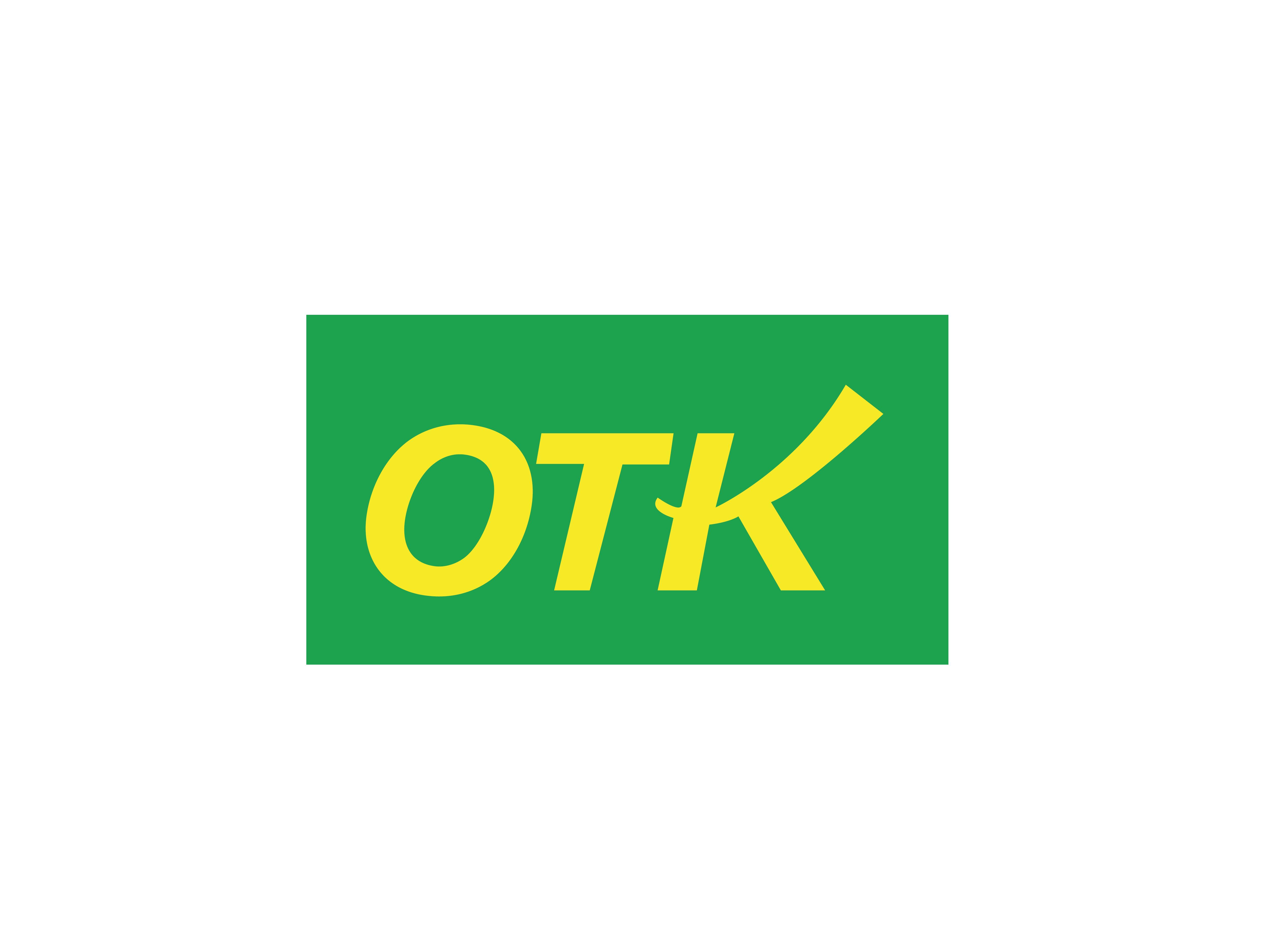 Store-Logo/OTK-01.png