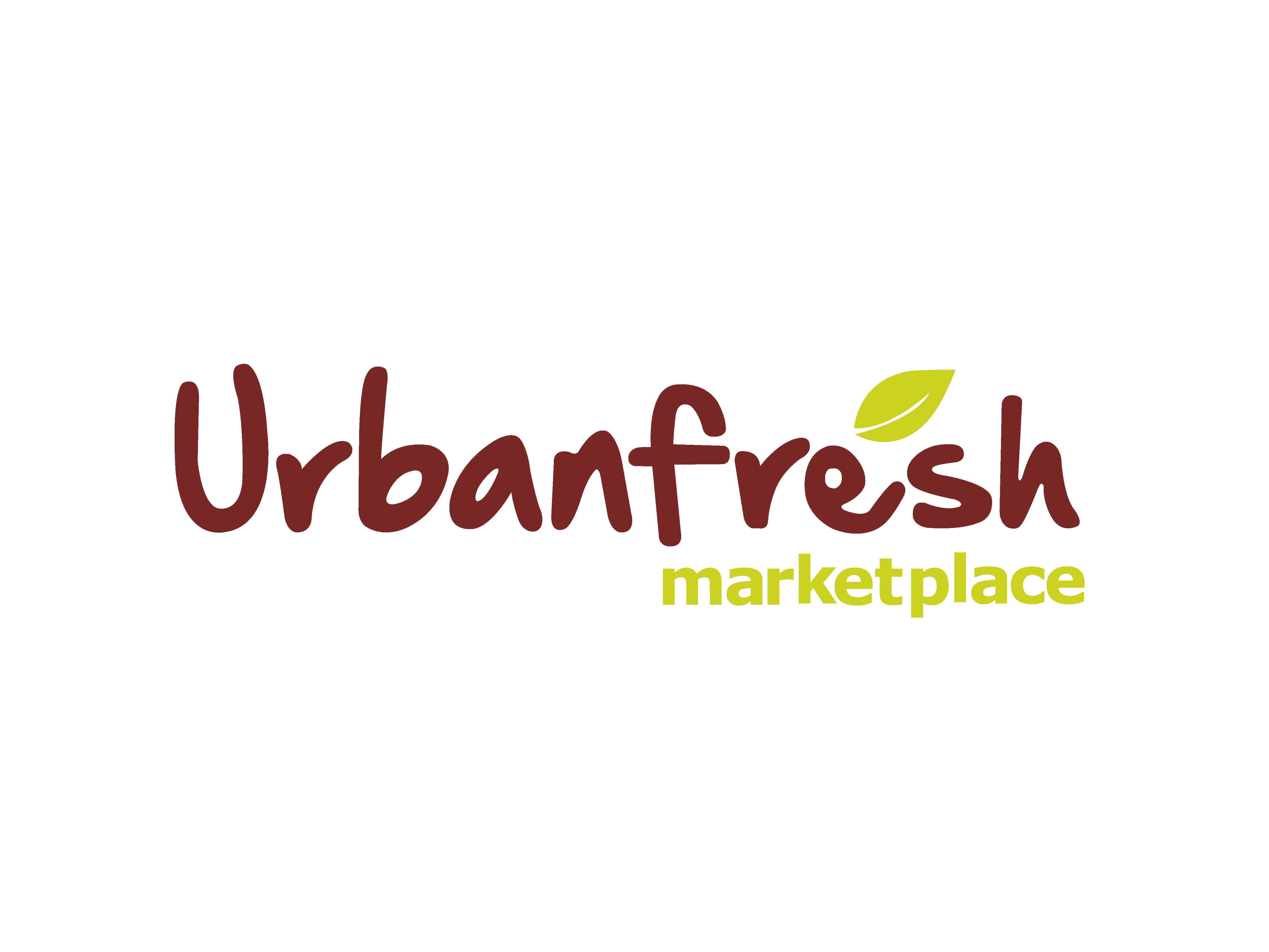 Store-Logo/URBANFRESH-01.png