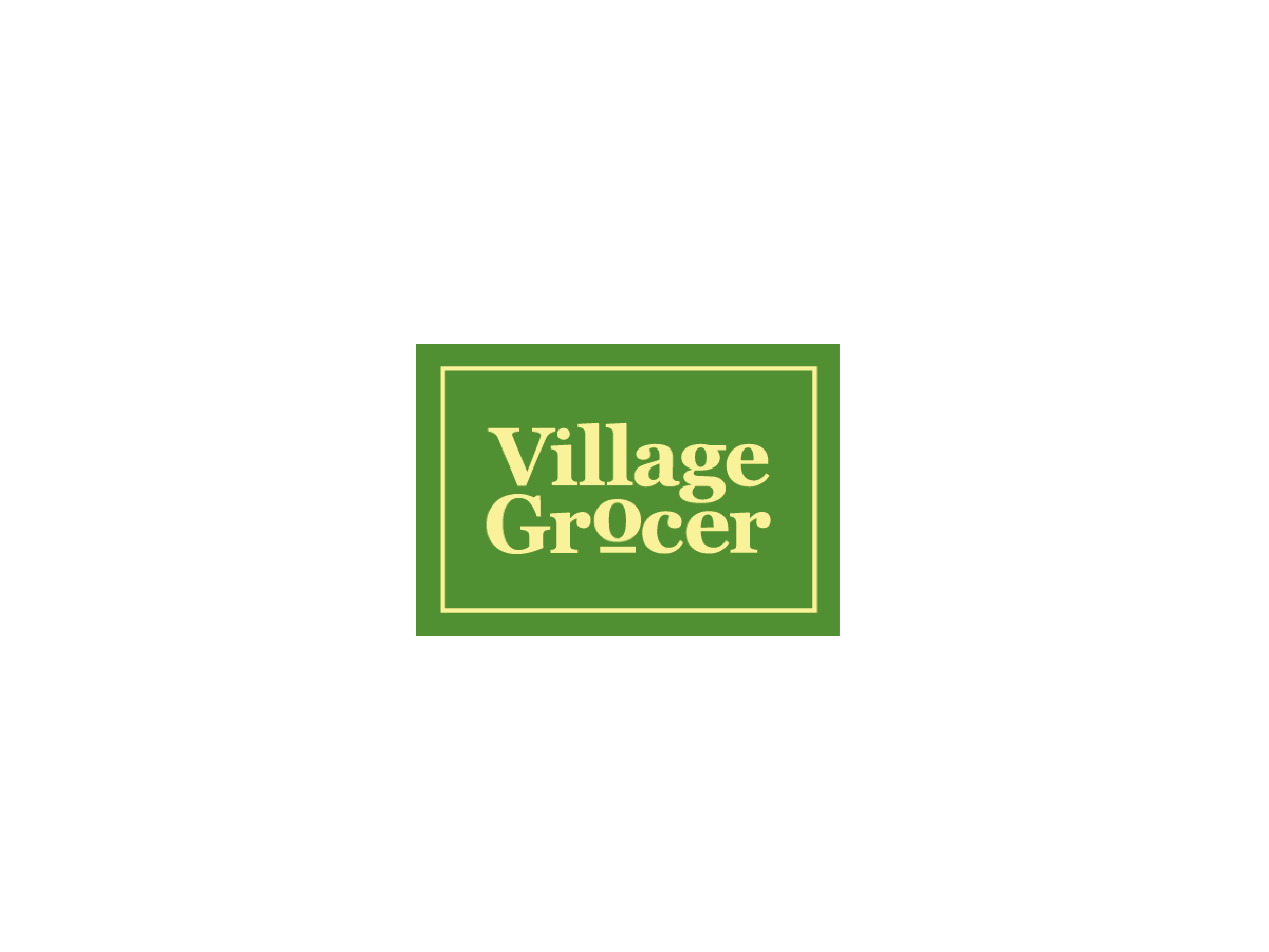 Store-Logo/ViILLAGE_GROCER-01.png