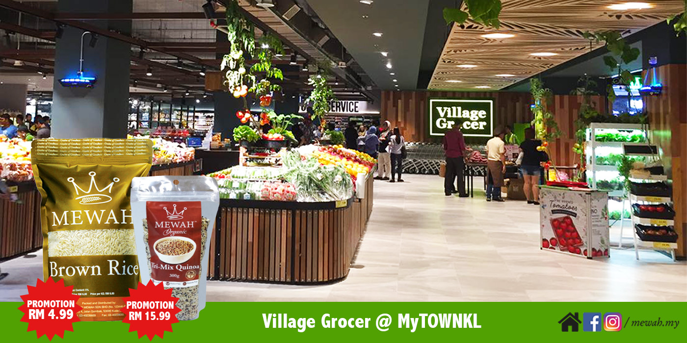 news/MEWAH_WEBSITE_(VILLAGE_GROCER).jpg