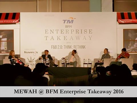 news/bfm_enterprise_2016.jpg